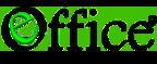 eOffice® Network - The Original Online-Office Service™
